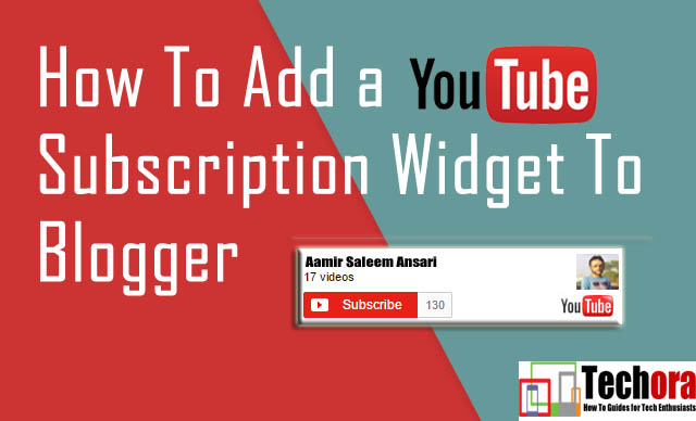 how to add subscribe button youtube