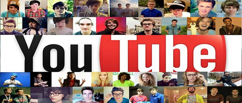 How To Become An Editor For Youtubers