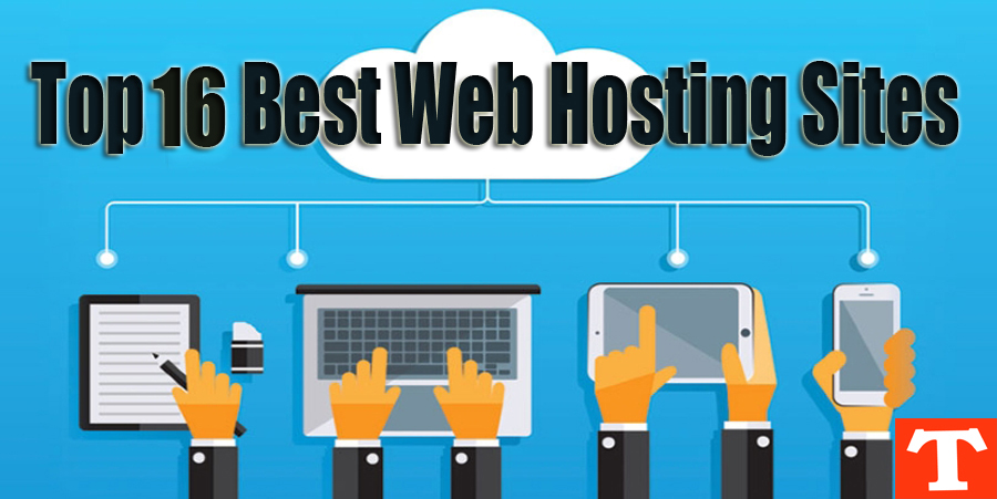 best dating website hosting We offer quality hosting on us amazon cloud servers our plans are optimized for skadate and have everything you need to get up and gain speed with your dating website.