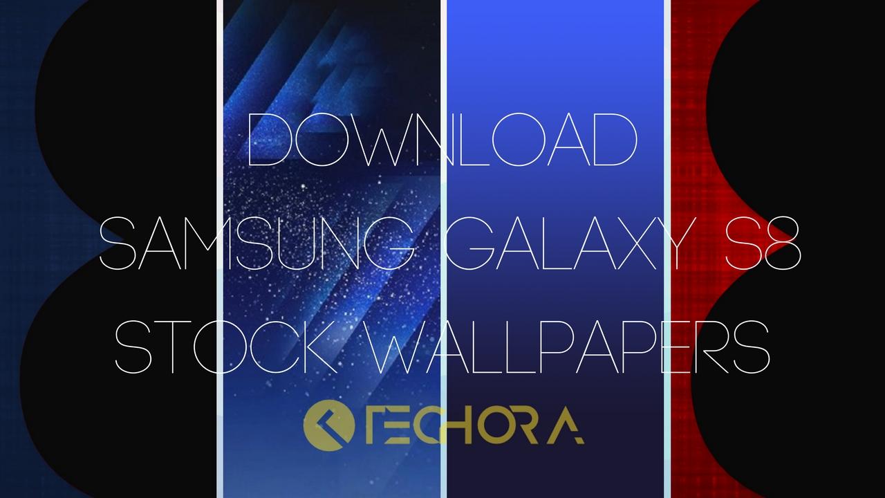 Hd wallpaper galaxy s8 - Hd Wallpaper Galaxy S8 34
