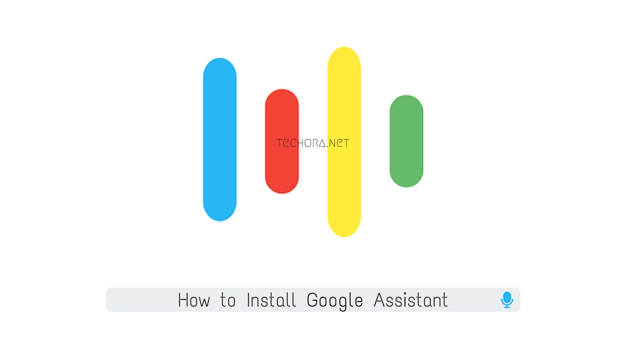 How to Install Google Assistant on Samsung & OnePlus Devices