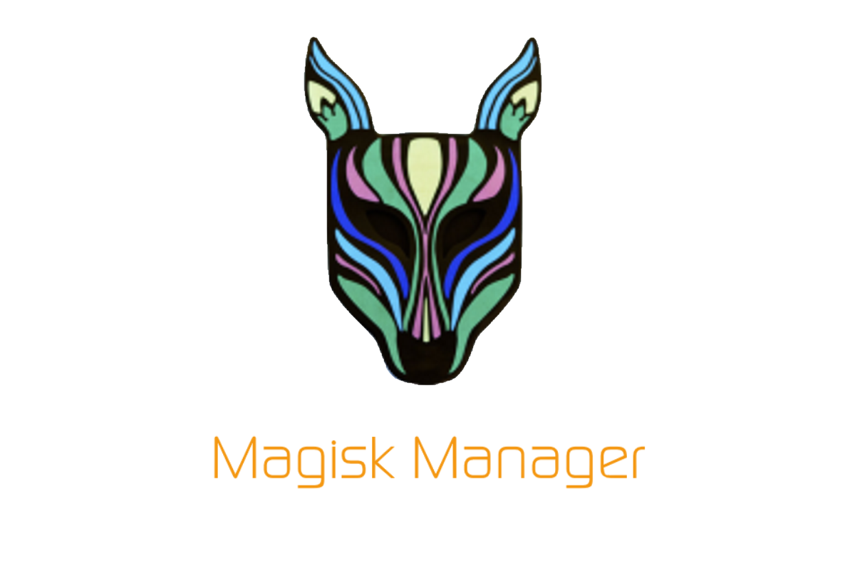 Magisk Android