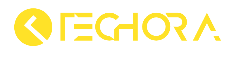 Techora