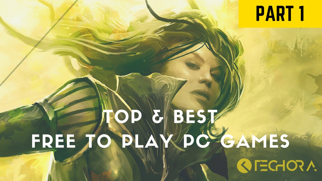top 5 best free to play pc games in 2017 must play free games. Black Bedroom Furniture Sets. Home Design Ideas