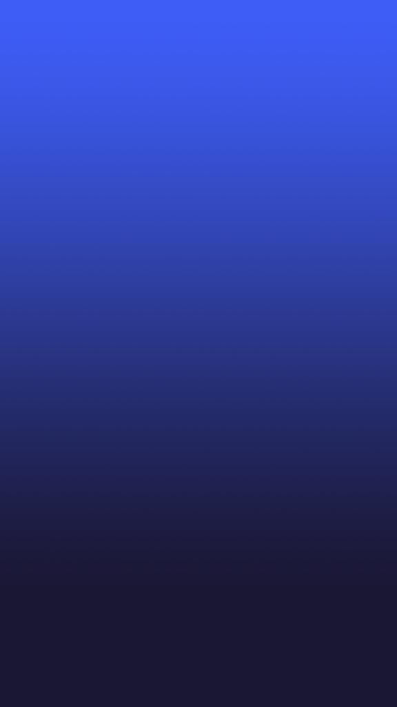 Galaxy s8 gradient techora 576x1024 - Wallpaper of galaxy s8 ...