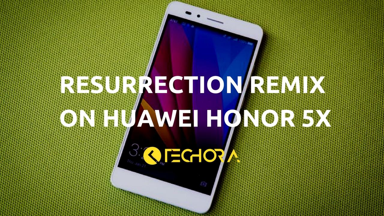Install Resurrection Remix For Digma Platina 9 7 – Wonderful