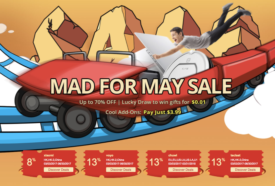 MAD Magazine to Cease Printing New Material - InsideHook
