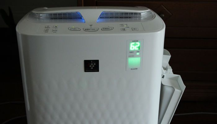 House Air Purifier And Humidifier Comparison